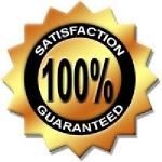 Contact Plus Pro/Smart Merge Bundle -- 1 User/Media Software